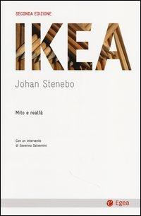 Ikea: Mito e Realtà
