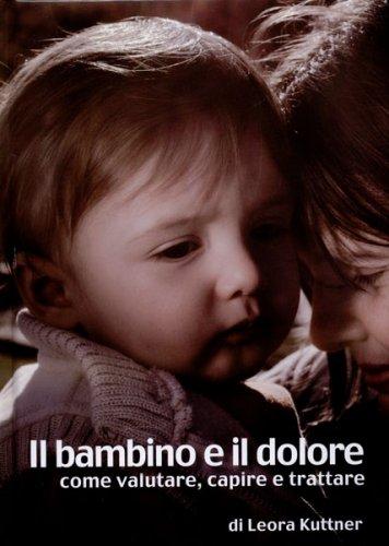 Il Bambino e il Dolore