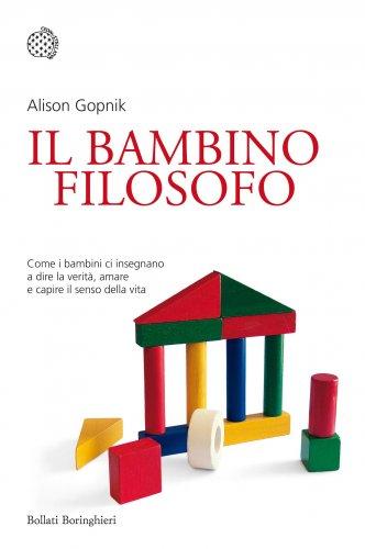 Il Bambino Filosofo (eBook)