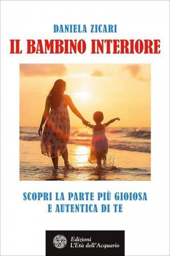 Il Bambino Interiore (eBook)