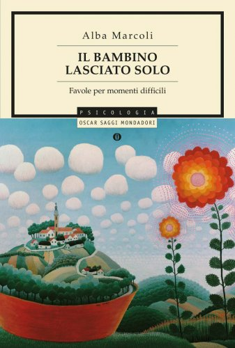 Il Bambino Lasciato Solo (eBook)