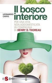 Il Bosco Interiore (eBook)