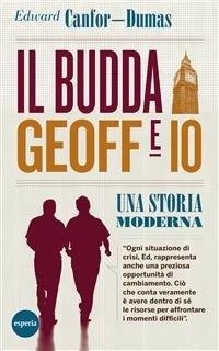 Il Budda, Geoff e Io (eBook)