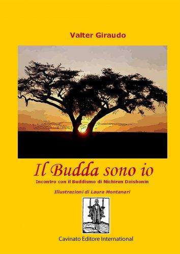Il Budda Sono Io (eBook)