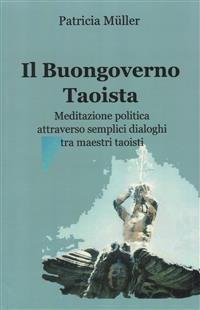 Il Buongoverno Taoista (eBook)