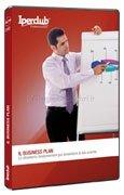 Il Business Plan DVD