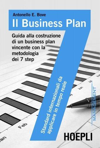 Il Business Plan (eBook)