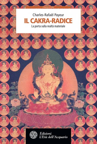 Il Cakra-Radice (eBook)