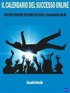 Il Calendario del Successo Online (eBook)