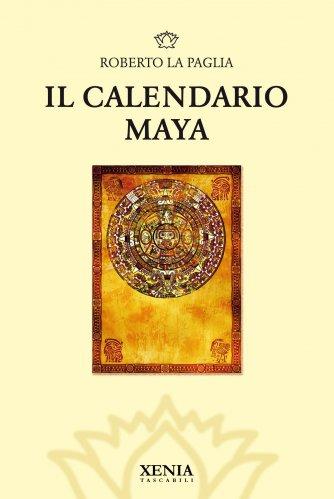 Il Calendario Maya (eBook)