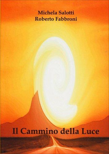 Il Cammino della Luce