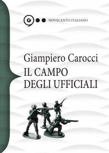 Il Campo degli Ufficiali (eBook)
