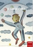 Il Canta-Storie