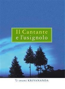 Il Cantante e l'Usignolo (eBook)