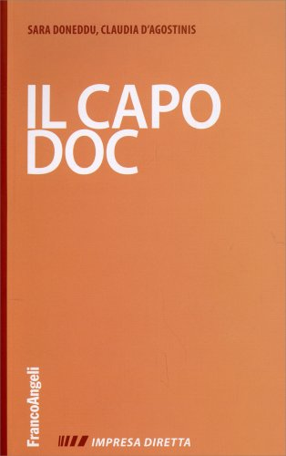 Il Capo Doc
