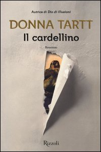 Il Cardellino
