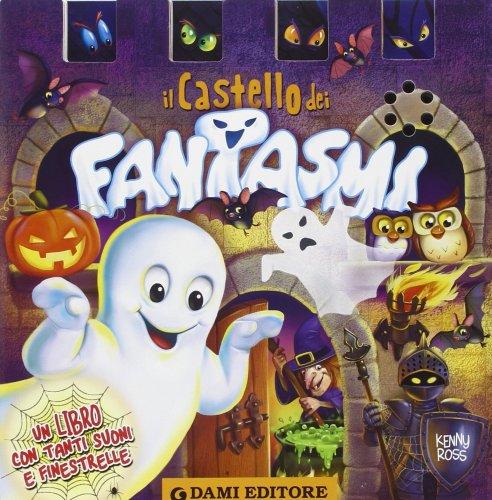 Il Castello dei Fantasmi