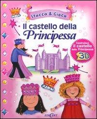 Il Castello della Principessa