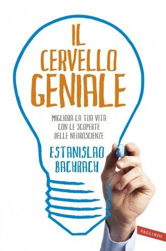 Il Cervello Geniale (eBook)