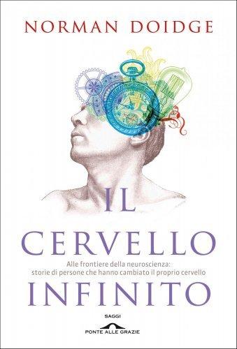 Il Cervello Infinito (eBook)