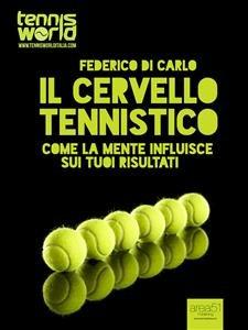 Il Cervello Tennistico (eBook)