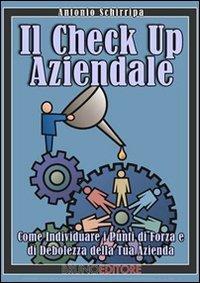 Il Check Up Aziendale (eBook)