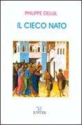 Il Cieco Nato