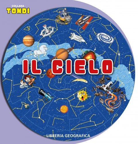 Il Cielo - Libreria Geografica