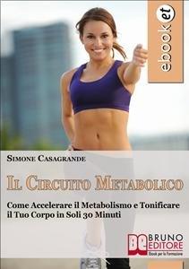 Il Circuito Metabolico (eBook)