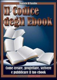Il Codice degli Ebook (eBook)