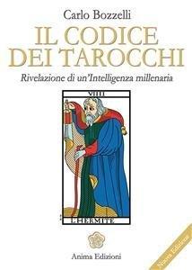 Il Codice dei Tarocchi (eBook)