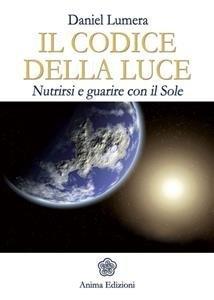 Il Codice della Luce (eBook)