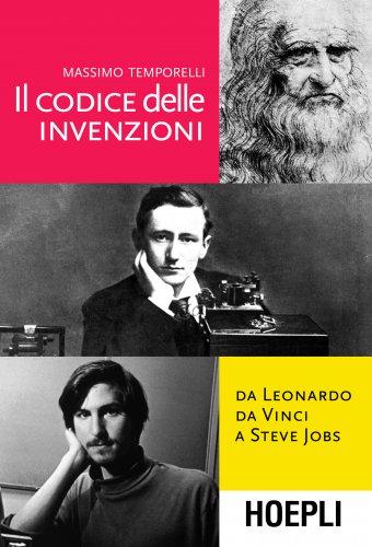 Il Codice delle Invenzioni (eBook)