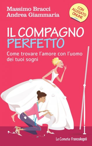 Il Compagno Perfetto (eBook)