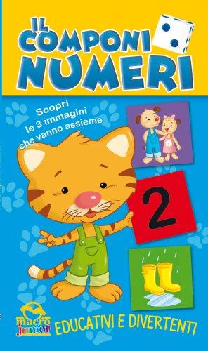 Il Componi Numeri