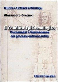 Il Conflitto Epistemologico