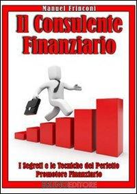 Il Consulente Finanziario (eBook)