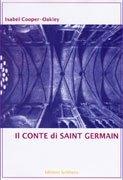 Il Conte di Saint Germain