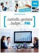 Il Controllo di Gestione e il Budget per la PMI (eBook)