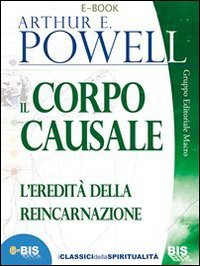 Il Corpo Causale (eBook)