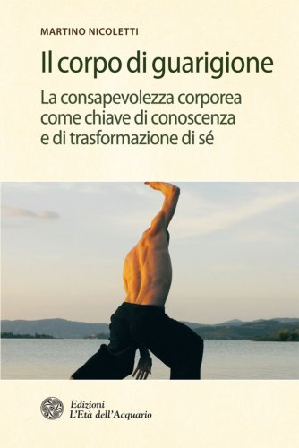 Il Corpo di Guarigione (eBook)