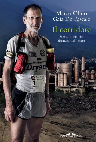 Il Corridore (eBook)