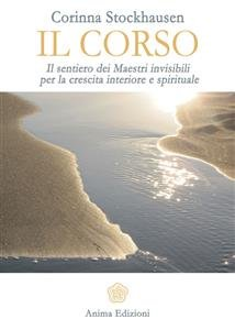 Il Corso (eBook)
