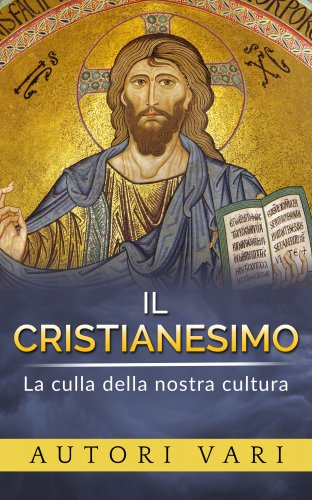 Il Cristianesimo (eBook)
