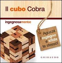 Il Cubo Cobra