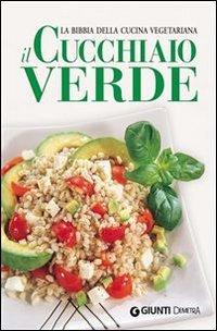 Il Cucchiaio Verde (eBook)