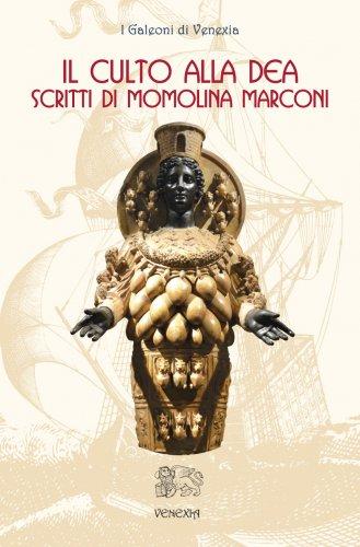 Il Culto alla Dea (eBook)