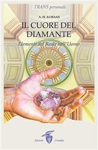 Il Cuore del Diamante (eBook)