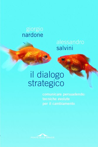 Il Dialogo Strategico (eBook)