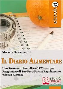 Il Diario Alimentare (eBook)